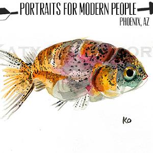 Portraits for Modern People.jpg