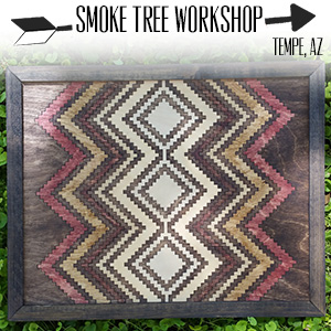 Smoke Tree Workshop.jpg