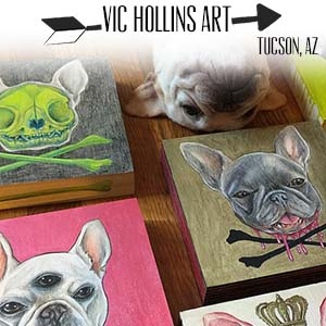 Vic Hollins Art.jpg