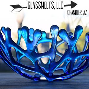Glassmelts.jpg
