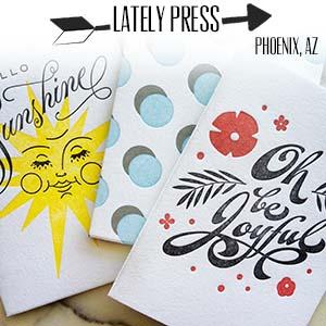 Lately Press.jpg