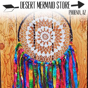 Desert Mermaid Store.jpg