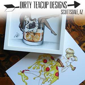 Dirty Teacup Designs.jpg