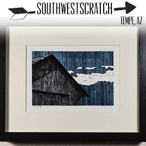 SouthwestScratch.jpg