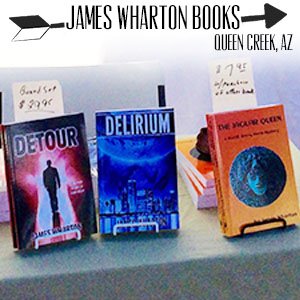 James Warton Books.jpg