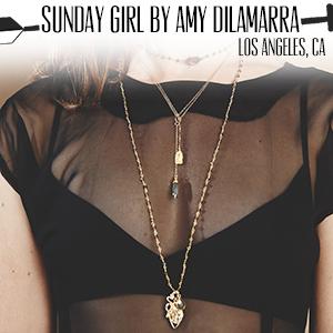 Sunday Girl by Amy DiLamarra.jpg