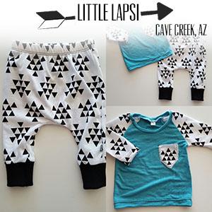Little Lapsi.jpg