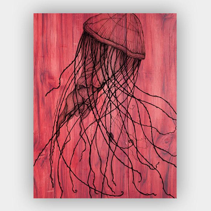 jellyfishRedSmall.jpg