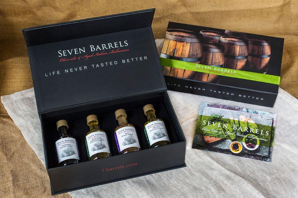 7_Barrels_Gift_Boxes_2-7442_1024x1024.jpg