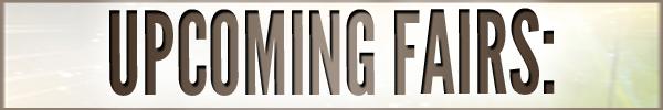 upcomingfairslong.png