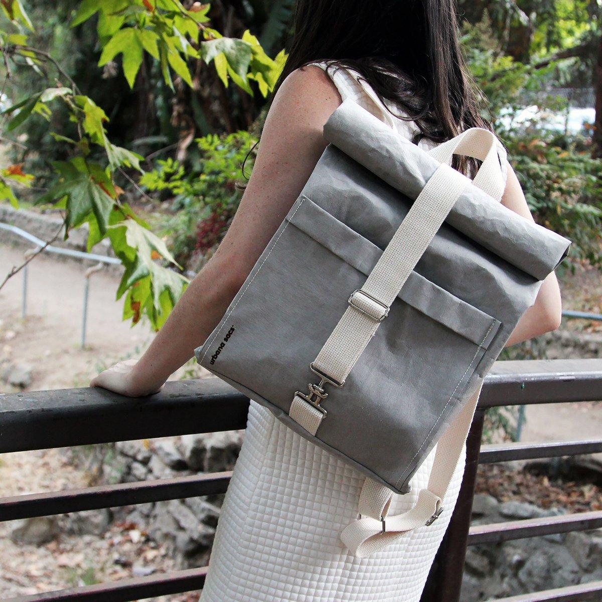 Urbana-Sacs-Kraft-Washable-Paper--Backpack-Stone_600x@2x.jpg