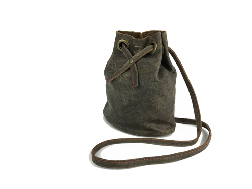 BUCKET_BAG_MINI_SANDSTONE__60177.1514602953.jpg