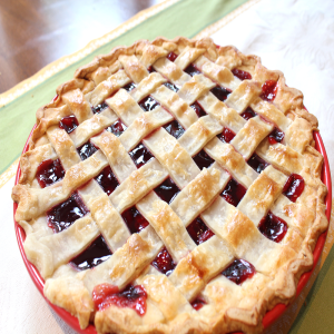cherry_pie_1000-300x300.png