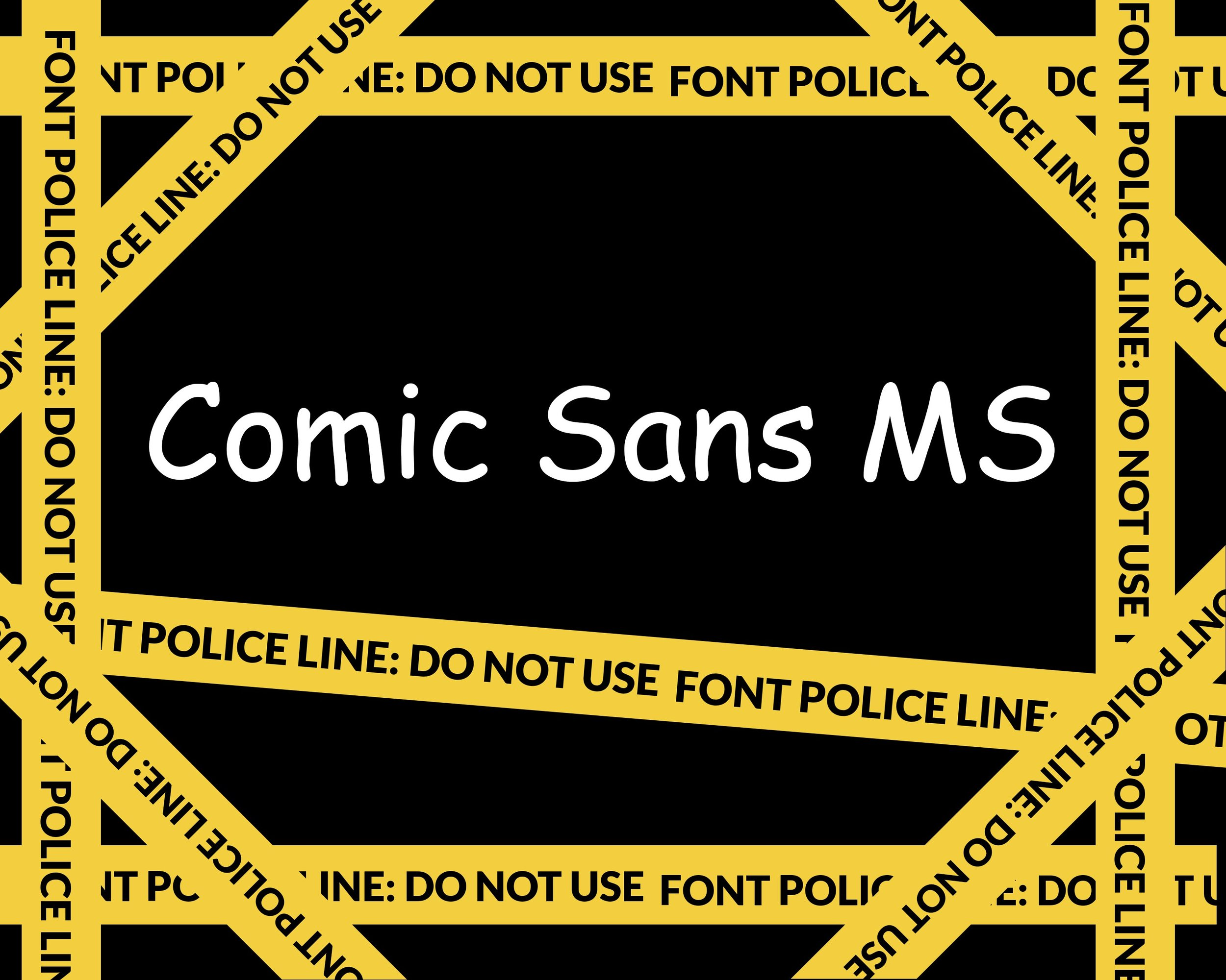 fonts-that-you-should-never-use01.jpg