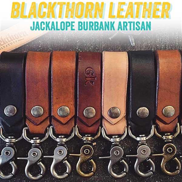 blackthornleather.jpg
