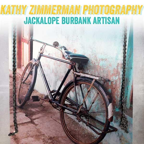 kathyzimmermanphotography.jpg