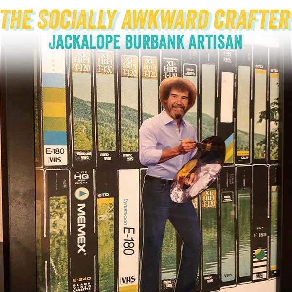 thesociallyawkwardcrafter.jpg