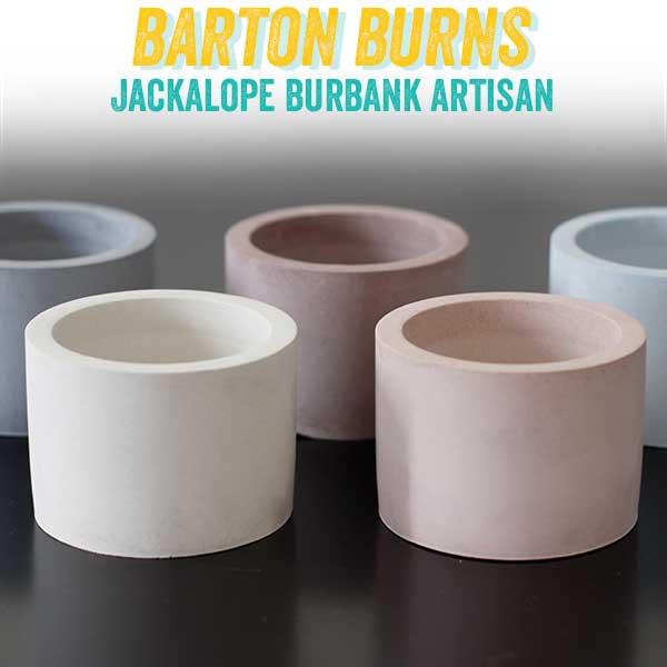 bartonburns.jpg