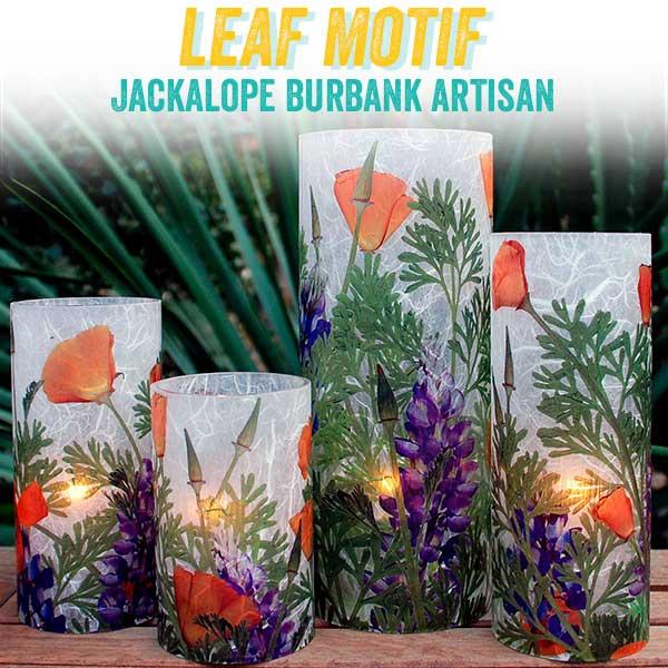 leafmotif.jpg