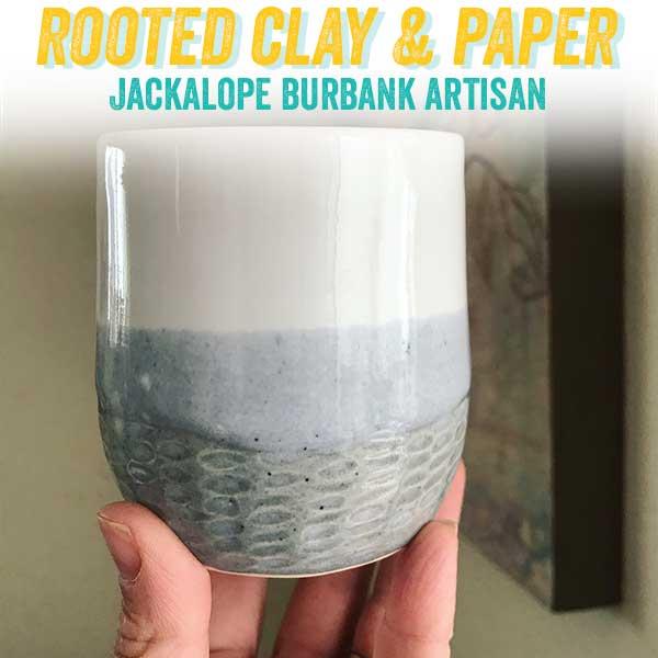 rootedclayandpaper.jpg