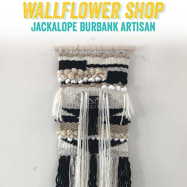 wallflowershop.jpg