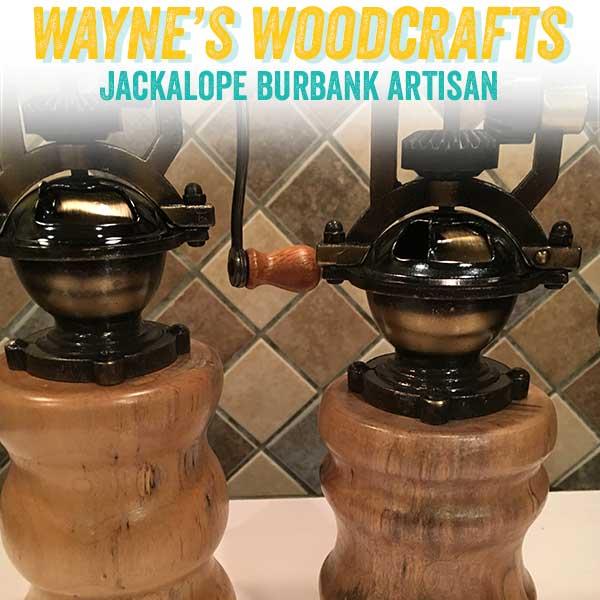 wayneswoodcrafts.jpg
