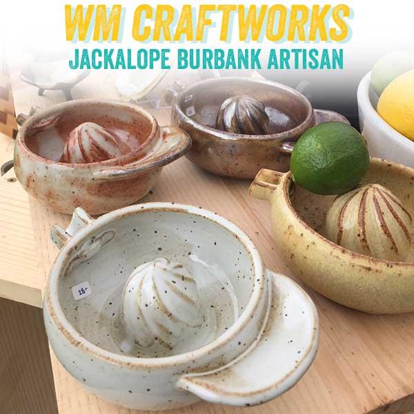 wmcraftworks.jpg