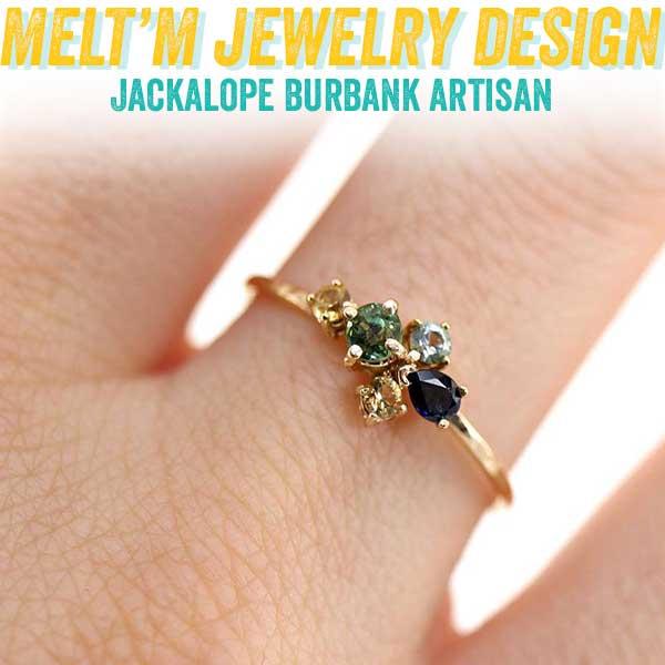 meltmjewelry.jpg