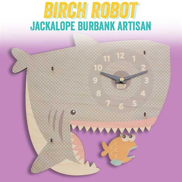 birchrobot.jpg