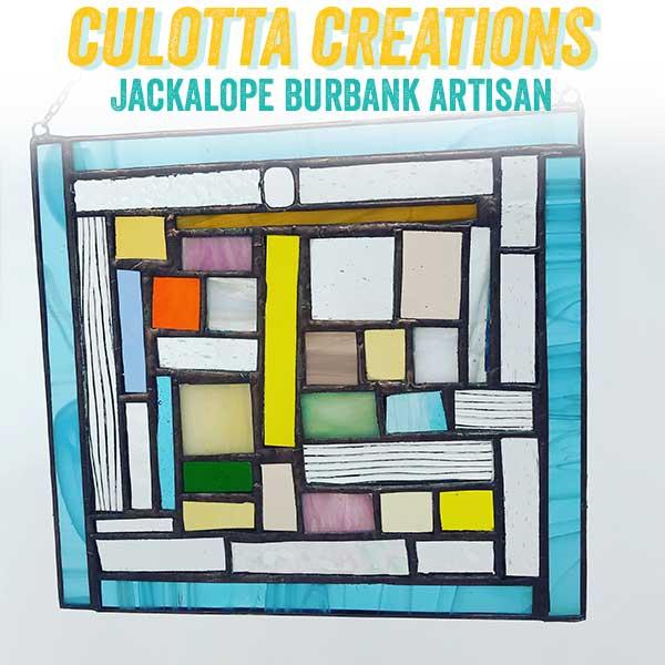 www.culottacreatios.com