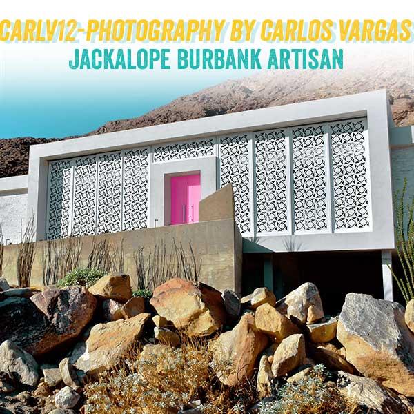 carlv12.jpg