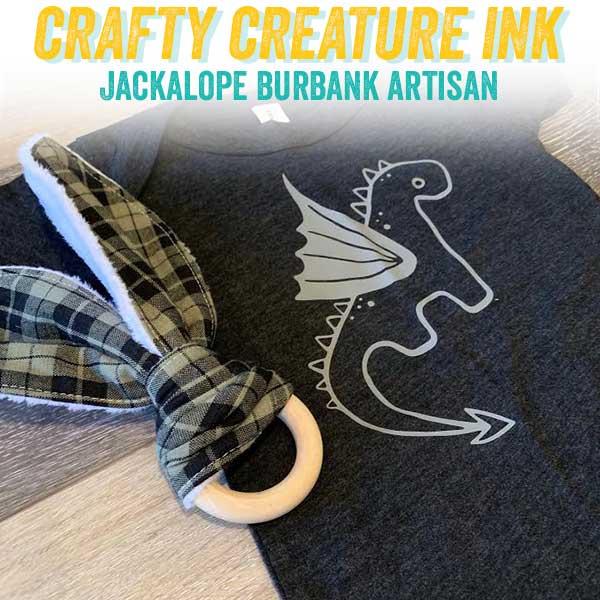 craftycreatureink.jpg