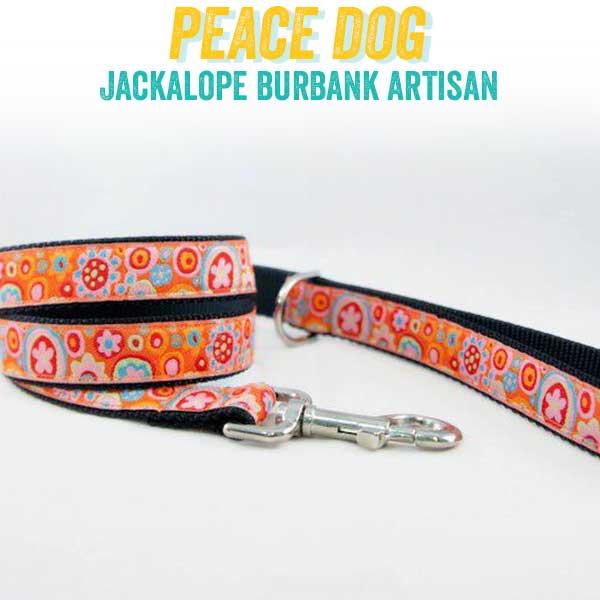 peacedog.jpg