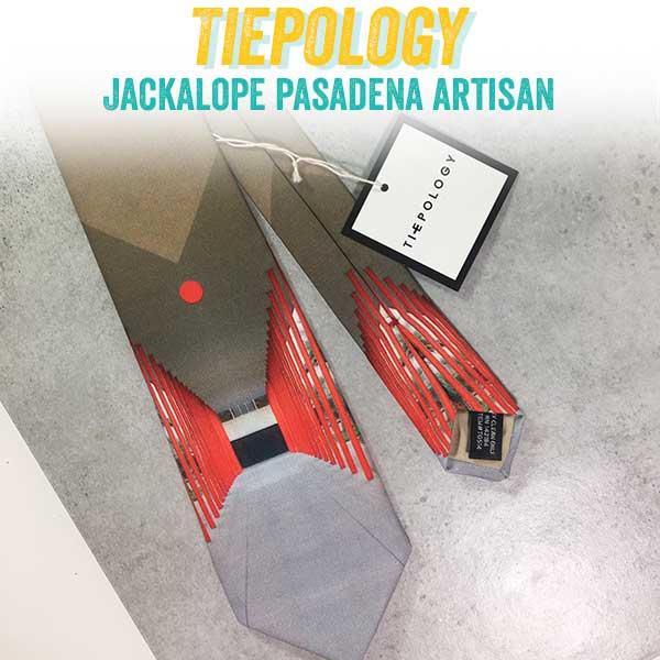 tiepology.jpg