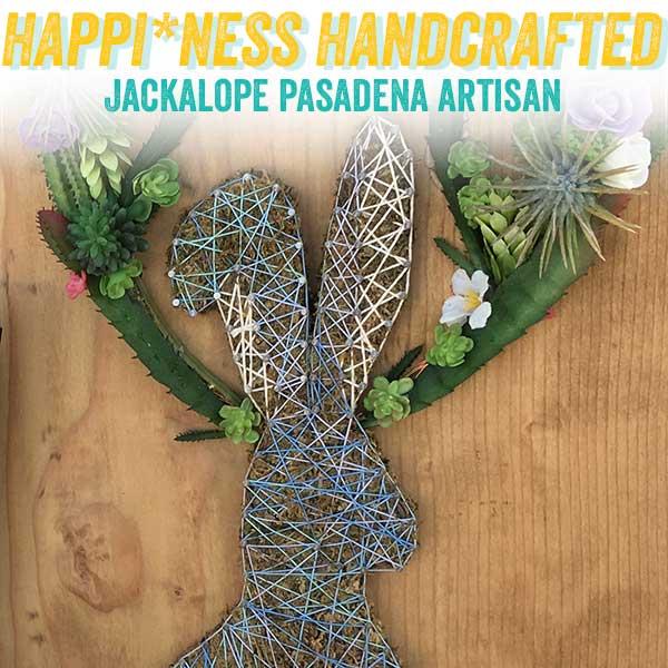 happinesshandcrafted.jpg