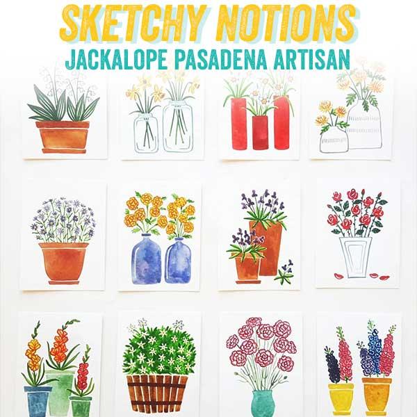 sketchynotions.jpg