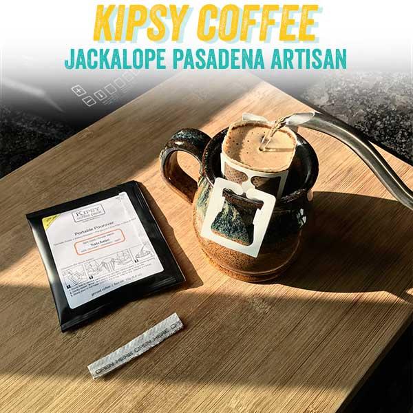 kipsycoffee.jpg
