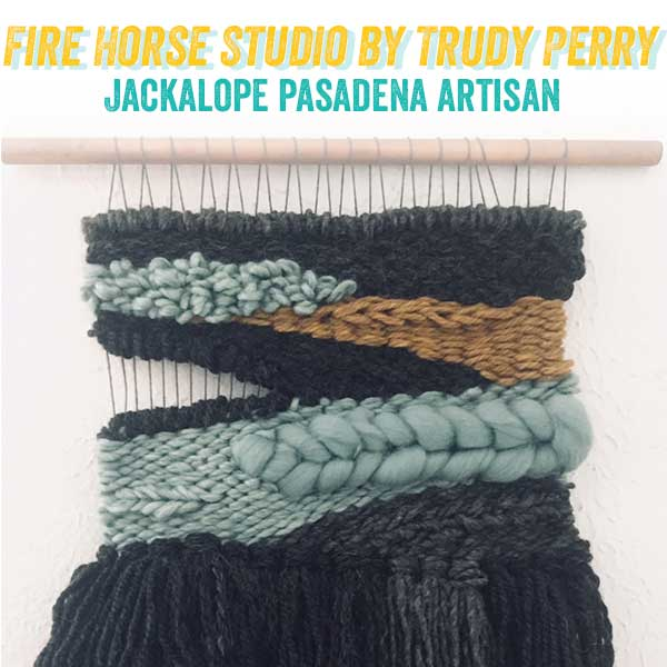 firehorseHOME.jpg