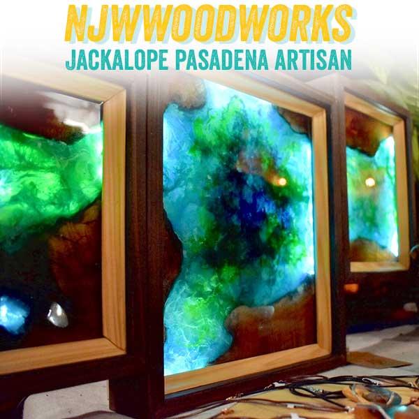 njwwoodworks.jpg