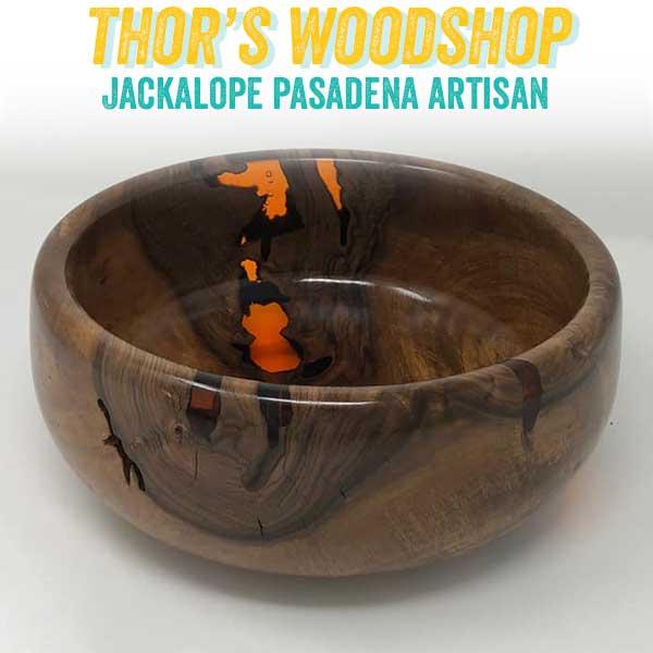 thorswoodshop.jpg