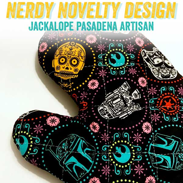 nerdynoveltydesign.jpg