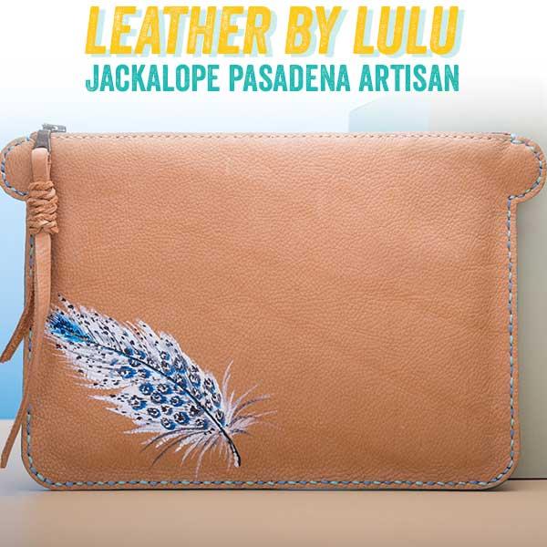 leatherbylulu.jpg