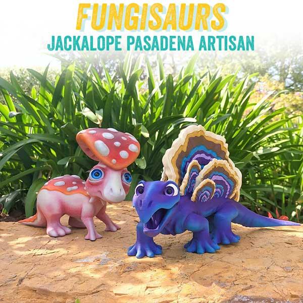 fungisaurs.jpg