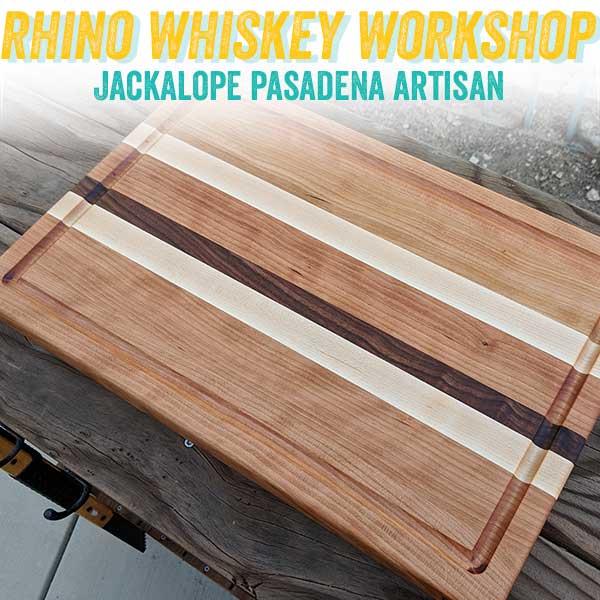 rhinowhiskey.jpg