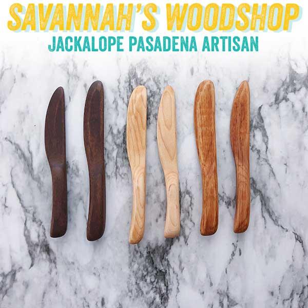 savannahswoodshop.jpg