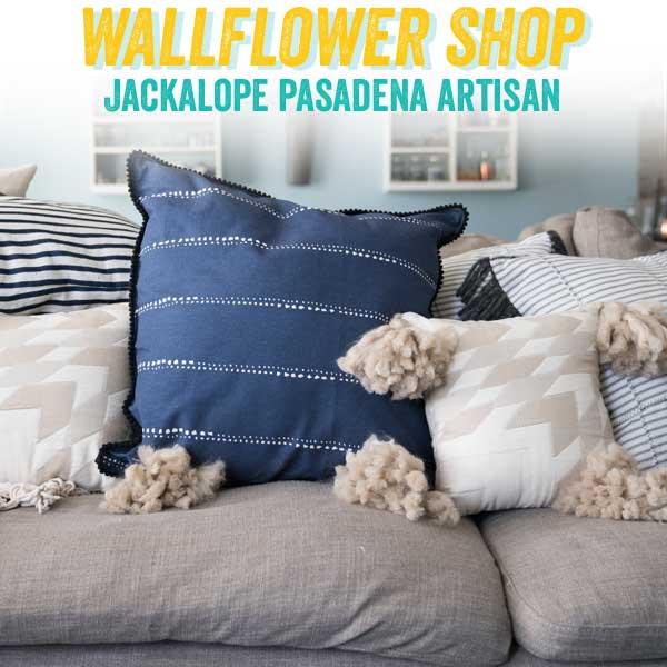 wallflowershopHOME.jpg