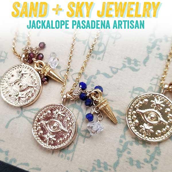 sandandskyjewelry.jpg