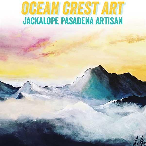 oceancrestart.jpg
