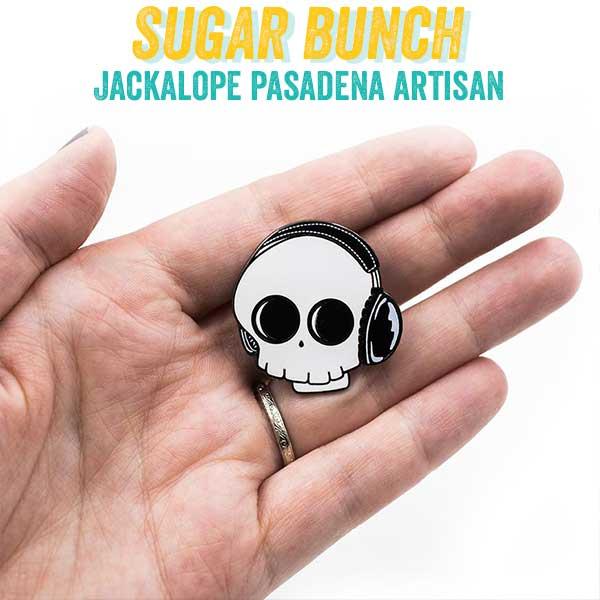 sugarbunch.jpg