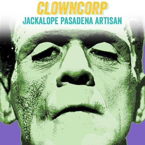 clowncorp.jpg